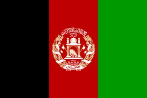 صادرات باسکول به افغانستان