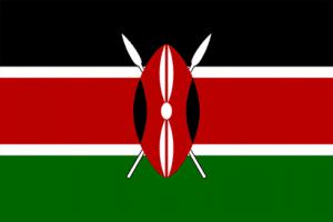 صادرات باسکول به کنیا