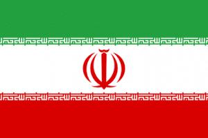 فروش باسکول در ایران