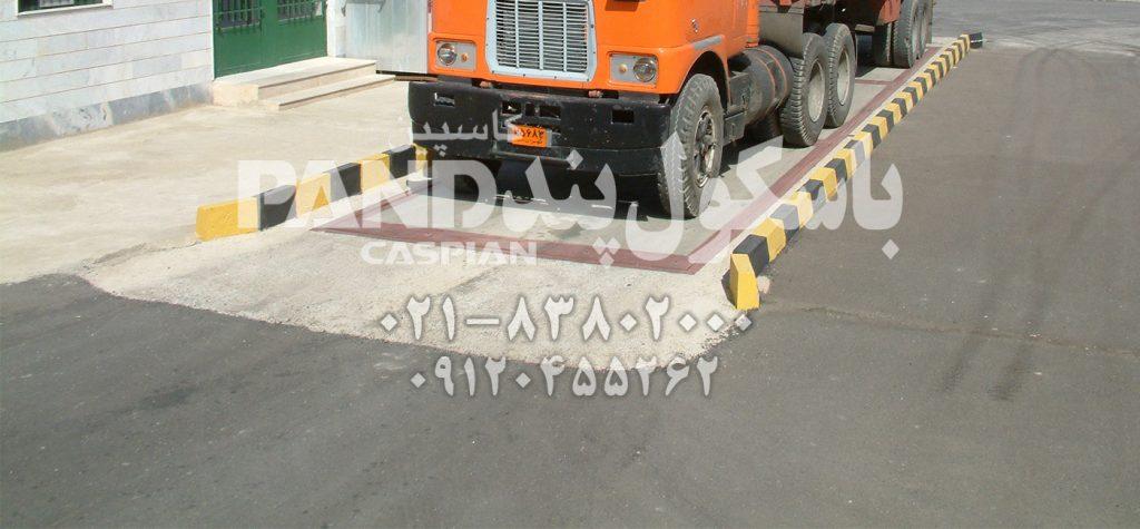 باسکول-مسطح-۲-1400
