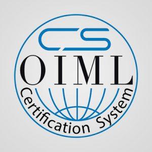 استاندارد لودسل OIML