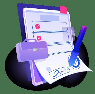 ثبت-اطلاعات