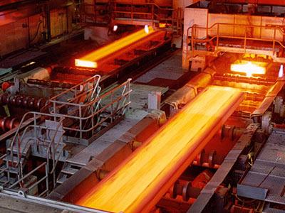باسکول-صنایع-فلزی