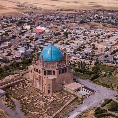 خرید-باسکول-جاده-ای-در-زنجان